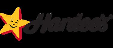 Hardees_Logo.png