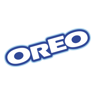 oreo-1-logo-png-transparent.png