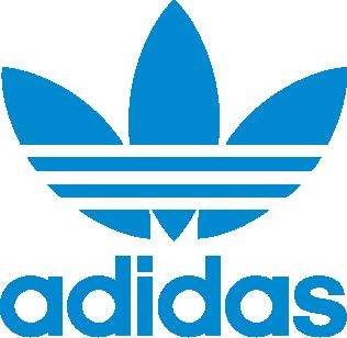 originals_logo_4c_v1 (1).png