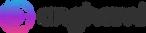 anghami-logo-colored.png