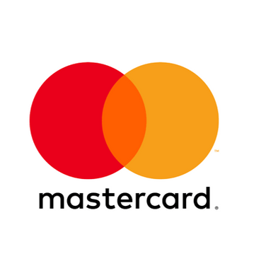 mastercard_logo_before_after_edited.png