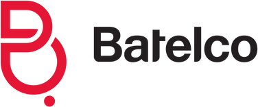 1200px-Batelco.svg.png