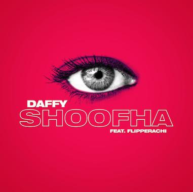 Shoofha HD 3000x3000 copy.jpg