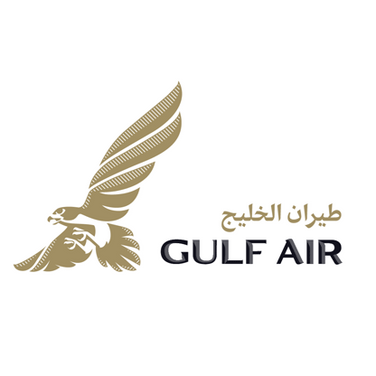 gulf_air_logo_before_after_edited.png