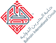 Bahrain_International_Circuit_logo.png