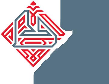Bahrain_International_Circuit_logo.png