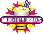 millions-of-milkshakes.png