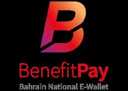 BenefitPay_261x186.webp