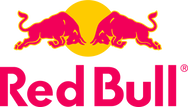 redbull_logo_transparent-download-768x43