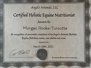 Certificate Nutrition.jpg
