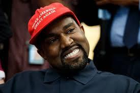 Why I'm Cancelling Kanye Kardashian