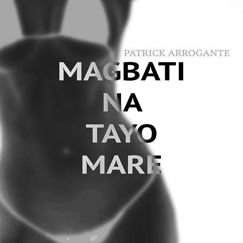 magbati-cover.jpg