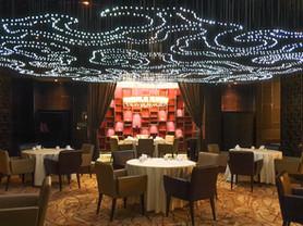 CNY - Tao Cuisine (Intercontinental Hotel KL)