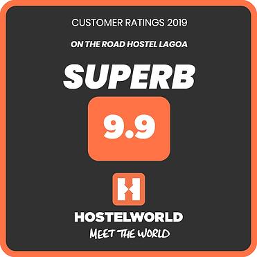 Prêmio_Hostelworld.png