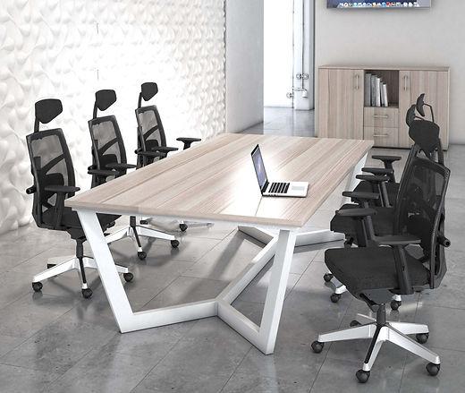 Mykonos Boardroom_Coimbra.jpg