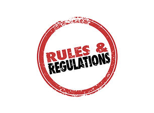 rules and regulations v2shutterstock_208