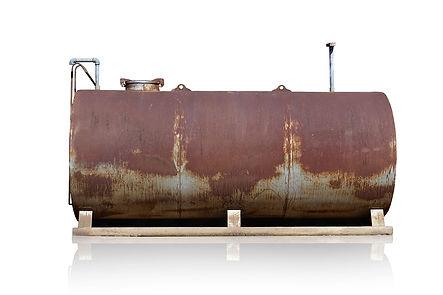 Oil Tank BHI shutterstock_552472792.jpg
