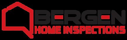 Bergen logo web.png