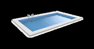 Pool v2 BHIshutterstock_138143840 copy.