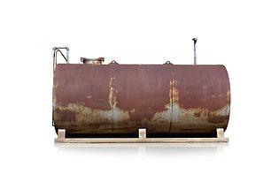 Oil Tank v2 BHI shutterstock_552472792.j