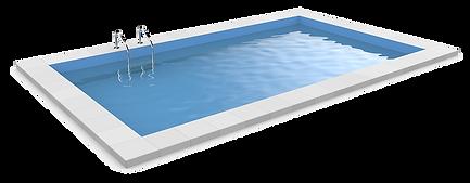 BHI Pool shutterstock_138143840.png