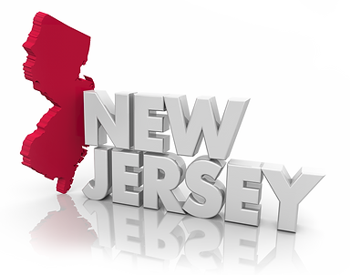 State Of New Jersey BHI.png