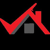 BHI red logo .png