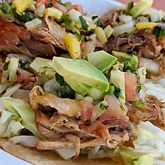 Locos Tacos