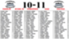 Leaderboards 10-11.jpg