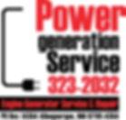 PGS_Logo 09.jpg