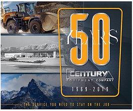 Century Equipment.jpg