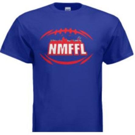 Bills Dri Fit Fan Shirt