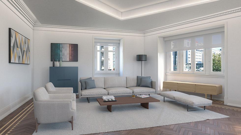 Apartamento C - Sala.jpg