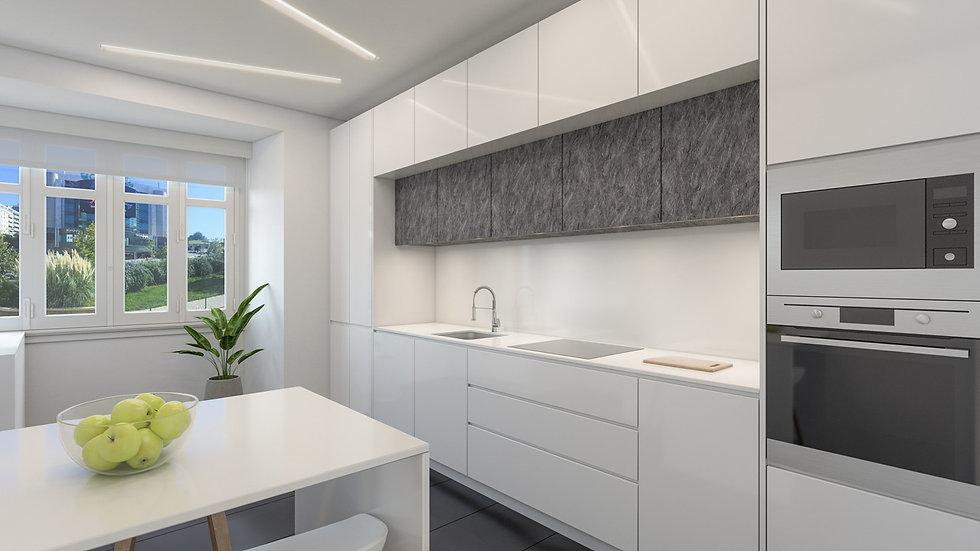 Apartamento C - Cozinha.jpg