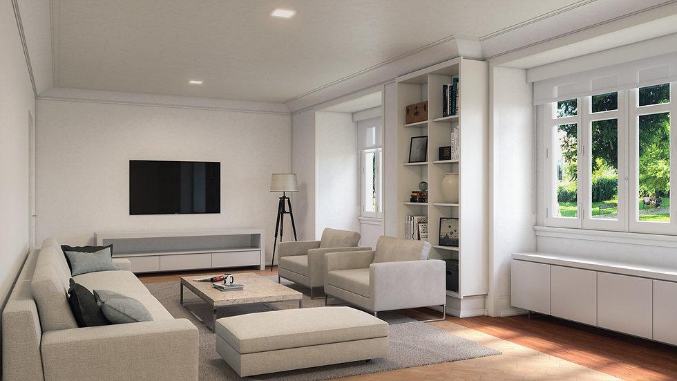Apartamento A - Sala.jpg