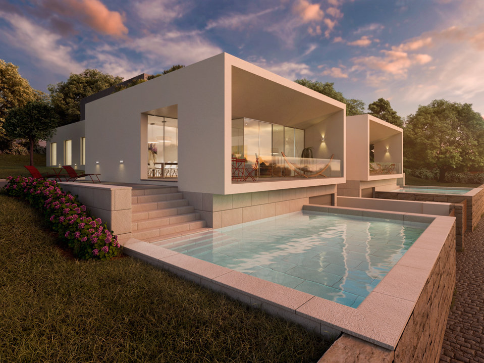 Twin Villas.jpg