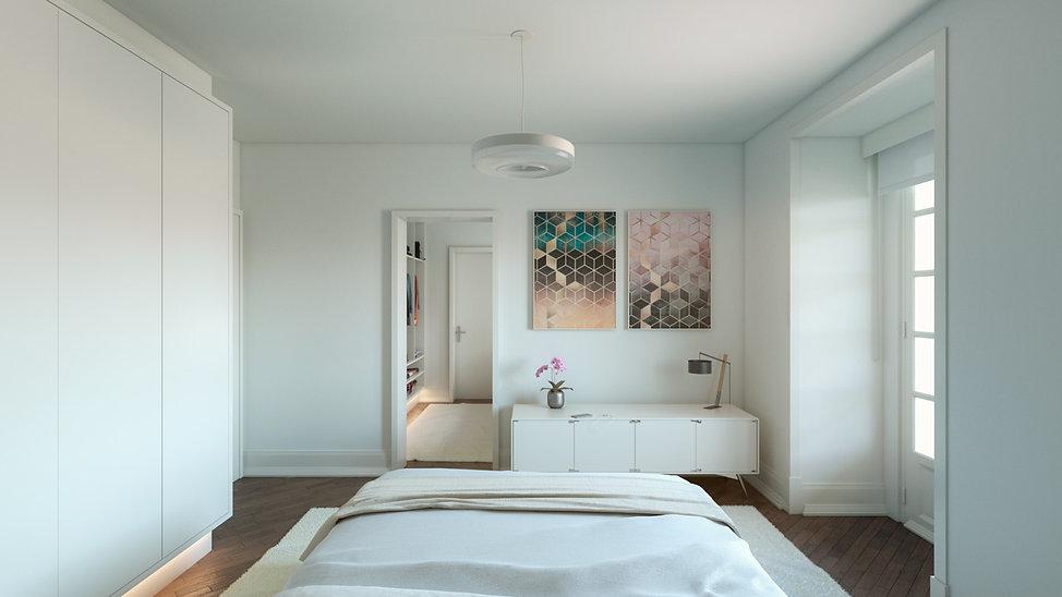Apartamento D - Quarto.jpg