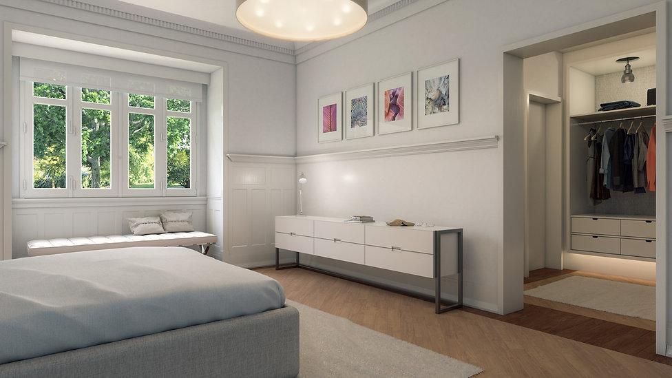 Apartamento A - Quarto.jpg