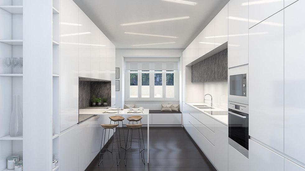 Apartamento D - Cozinha.jpg