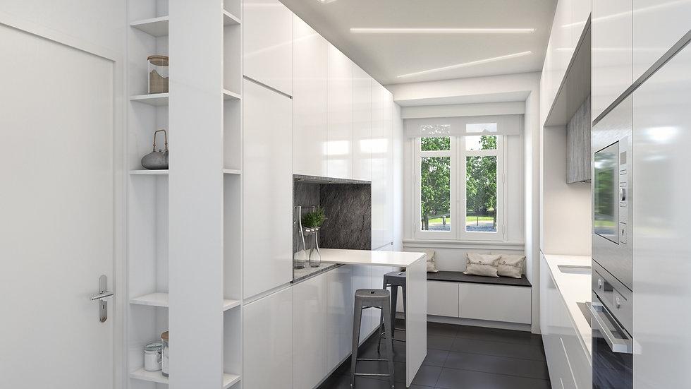 Apartamento A - Cozinha.jpg