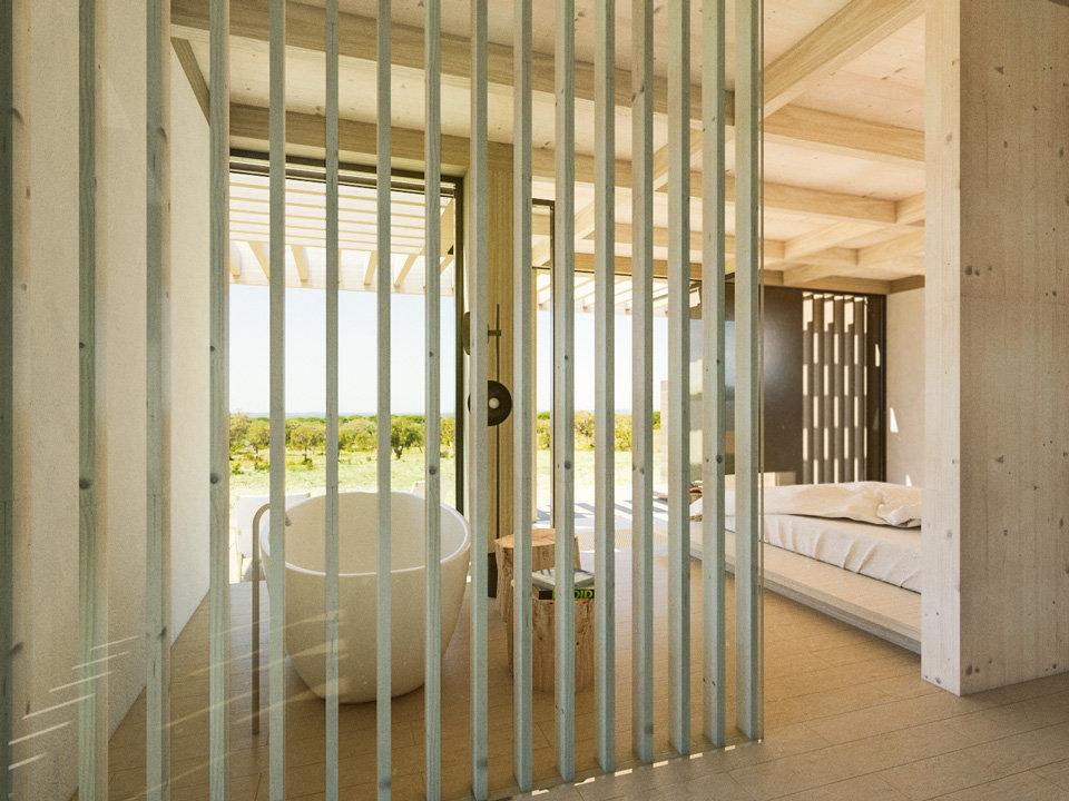 Bungalow B - Casa de Banho.jpg