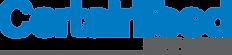 1920_certainteed-logo.png