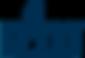 PFMgroup-logo.png
