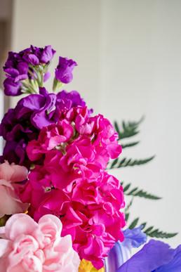 I love flowers.jpg