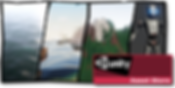 banner-1-1.png