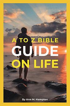 a-to-z-bible-guide-on-life.jpg