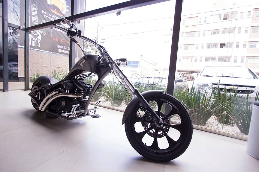 brewcitybikingcover.jpg