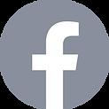 f_logo_RGB-Grey_1024.png