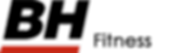 BH_logo_web_fitness2.png