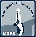 Logo-MSFC1.png